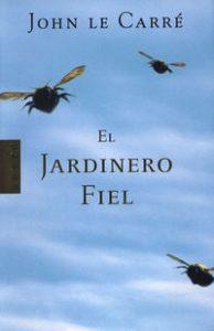 libro_1363173697