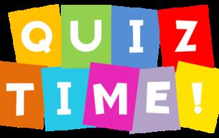 english-grammar-quiz-time