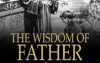 Father Brown II